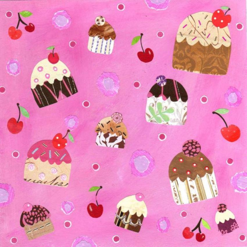 pt - new cherry cakes.jpg