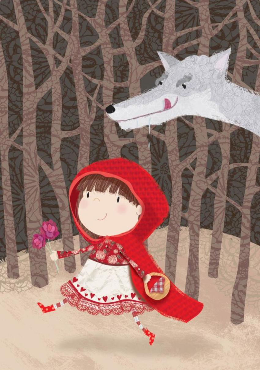 Little red ridding hood.jpg