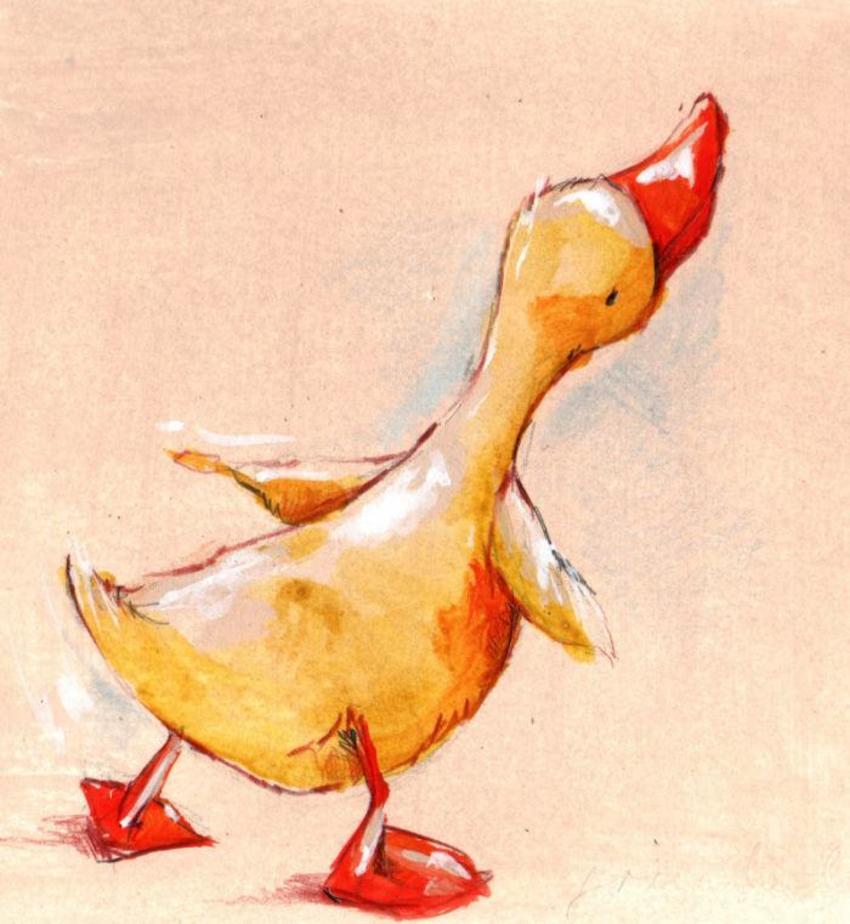 cute duck.jpg