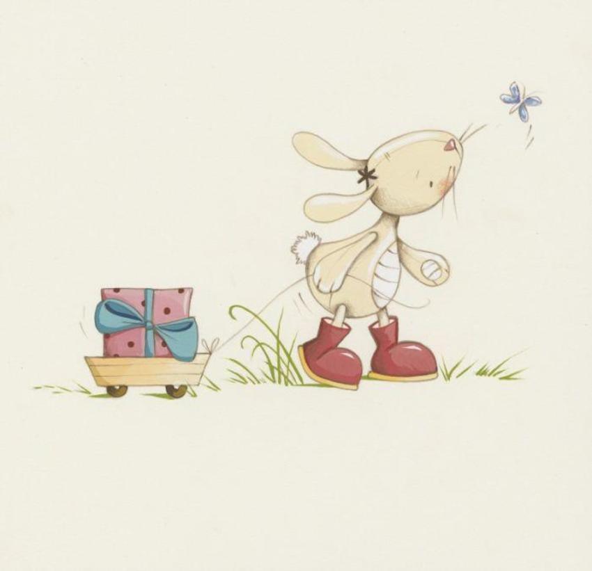 bunny and gift.jpg