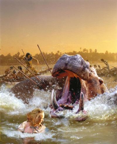 hippo-hunt-aw-jpg