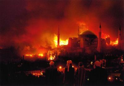 burning-mosque-aw-jpg