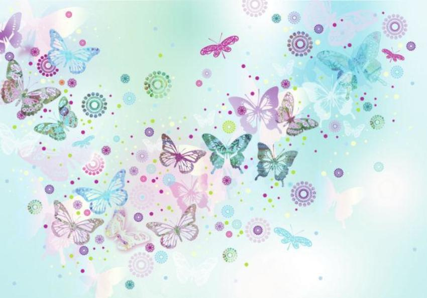 butterflies repeat_II.jpg