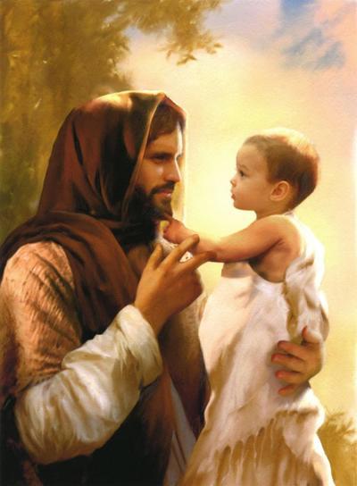 joseph-and-jesus-aw-jpg