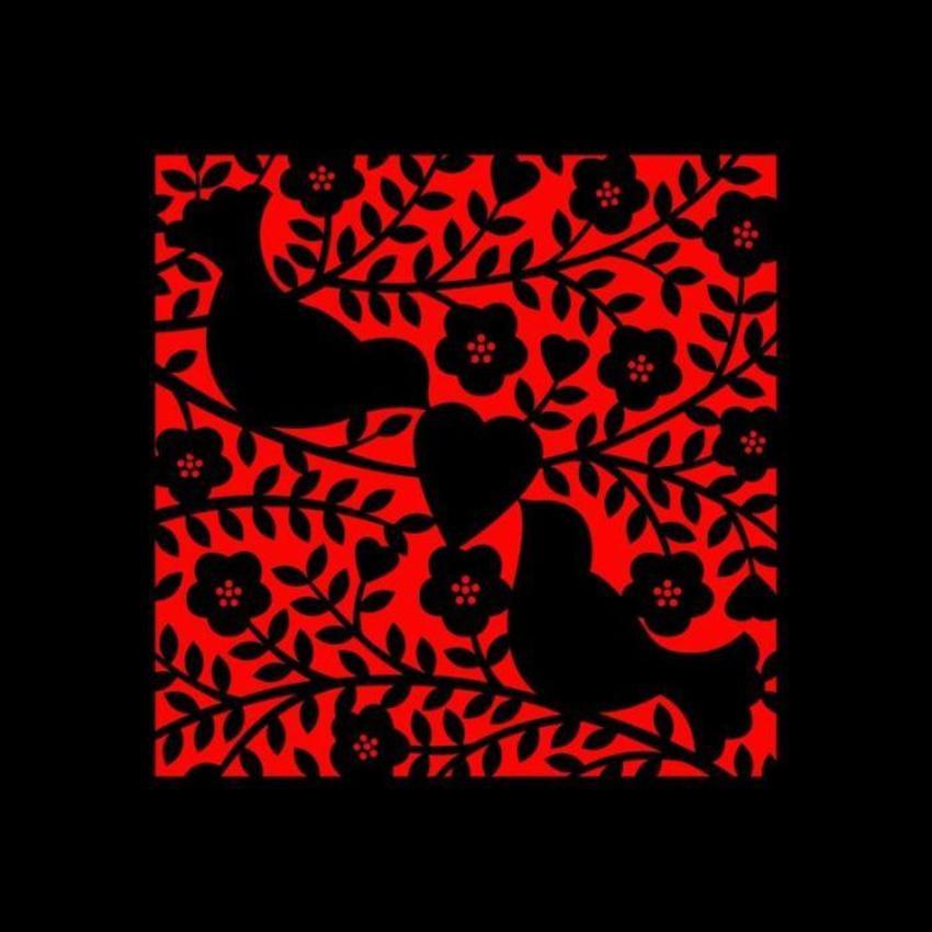 SN Doves 1.jpg