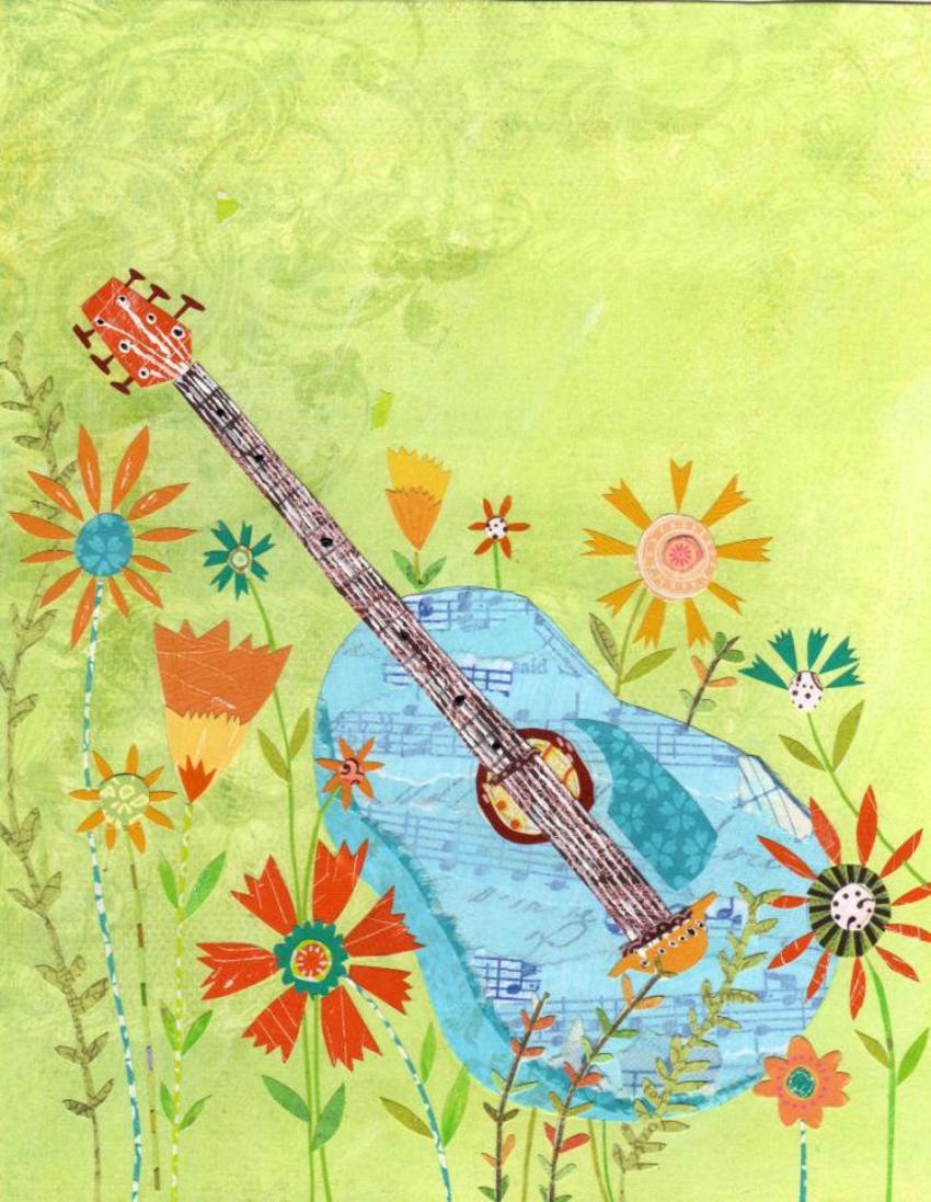 PT-TSwift-Guitar art.jpg