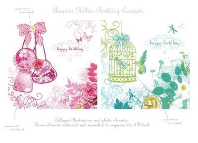 birthday-style-sheet-2-jpg