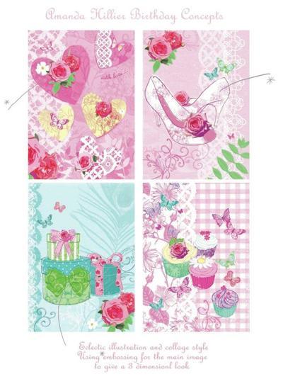birthday-style-sheet-jpg
