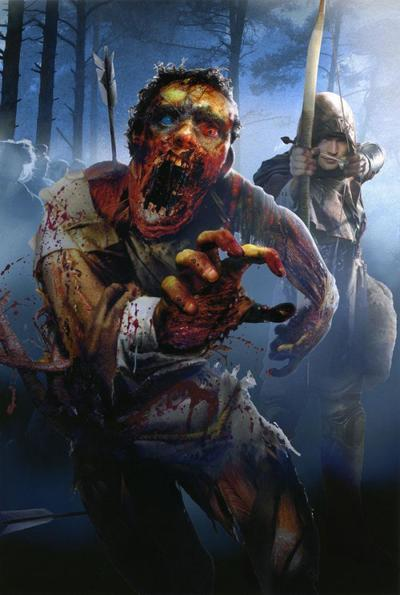 zombie-flat-aw-jpg