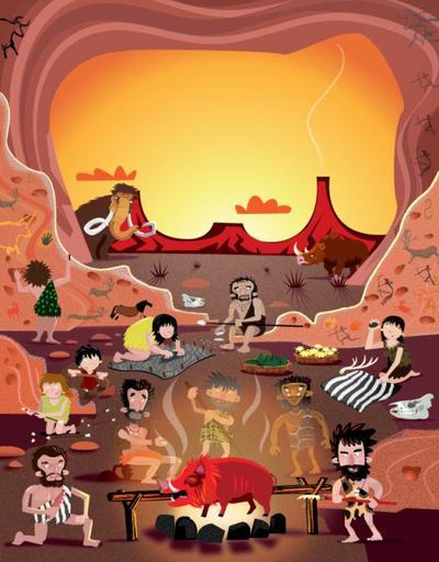 cavemen-jpeg-jpg
