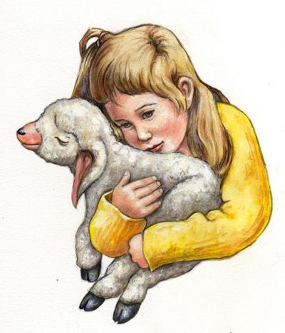 child-sheep-darker-jpg