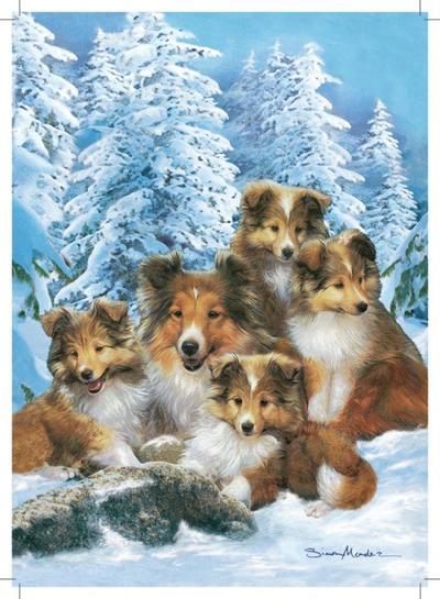 snowy-day-family-time1-jpg