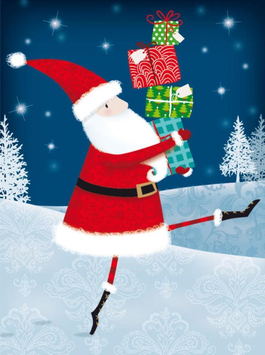 Santa presents.jpg