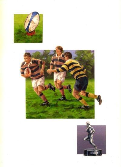 rugby-jpg-2