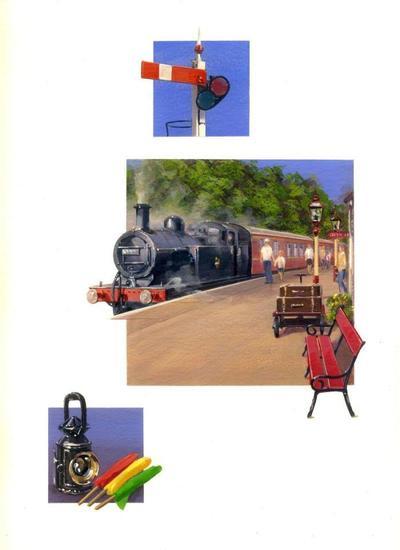 railway-jpg