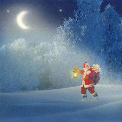 santa-in-moonlight-jpg-1