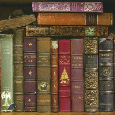 book-shelf-aw-jpg