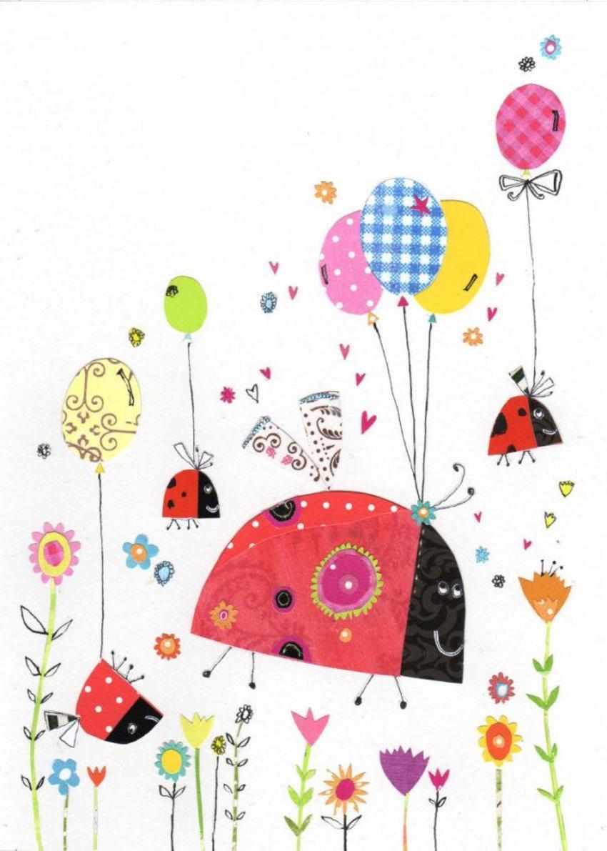 PT-ladybird art.jpg