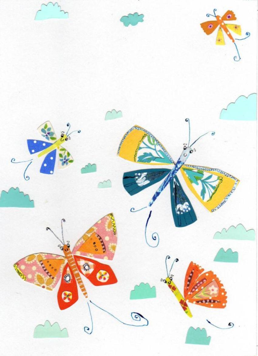 PT -butterfly art.jpg