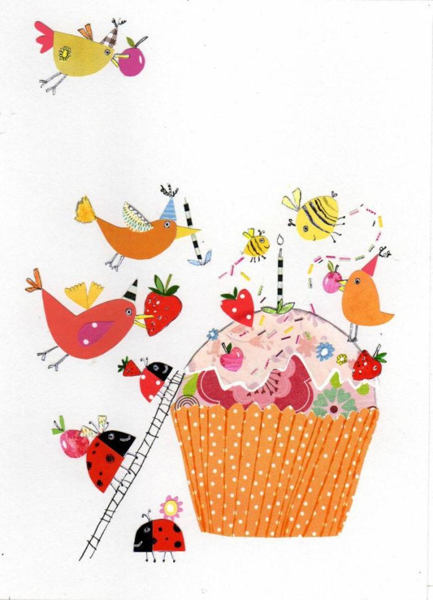 PT-cupcake art.jpg