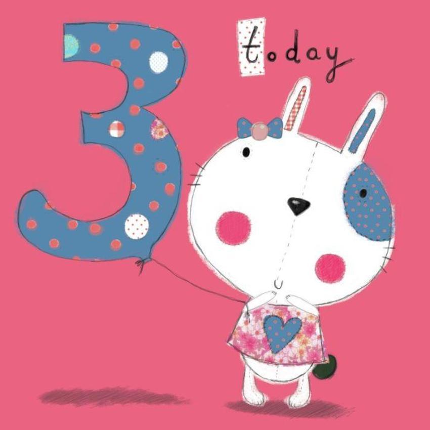 age 3 bunny.psd