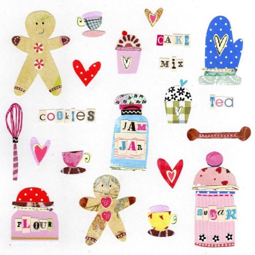pt cookies & cake.jpg