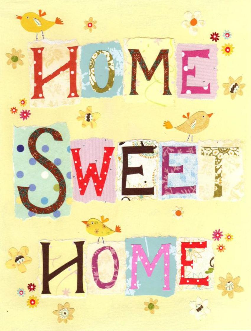 pt - home sweet home collage.jpg