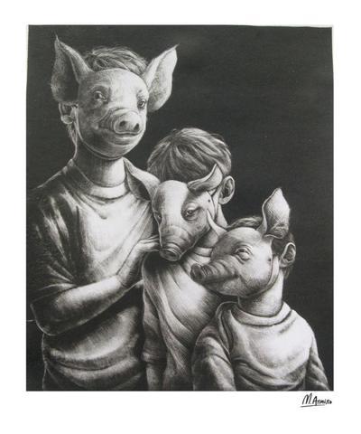 the-three-little-pigs-jpg
