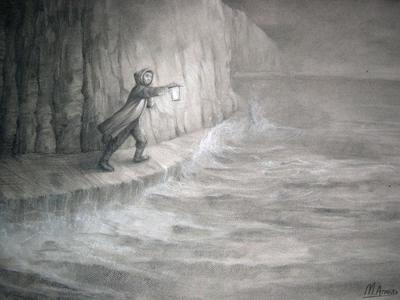 the-cliff-jpg