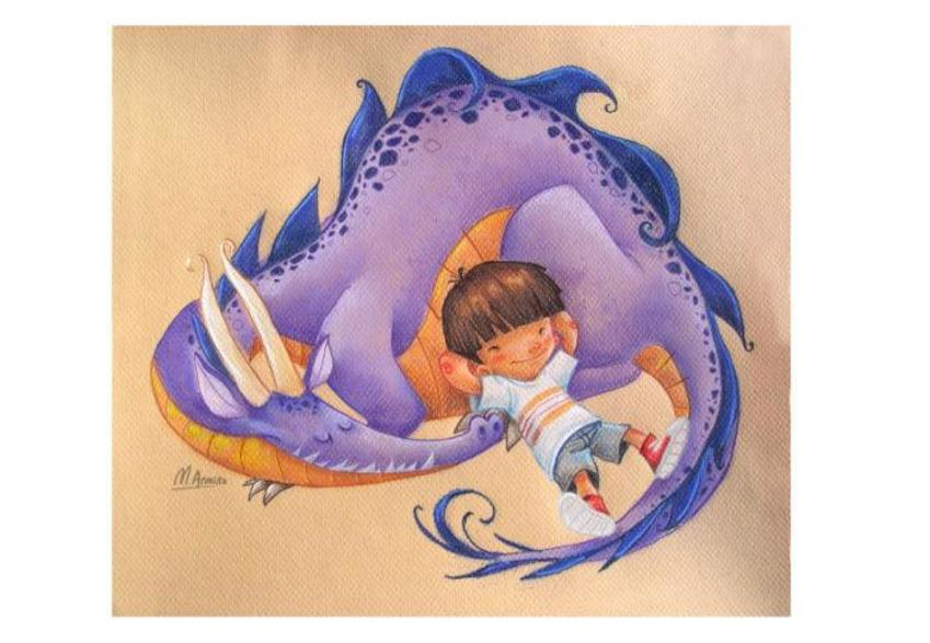 sleeping with dragon.jpg