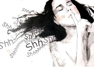 shhh-jpg