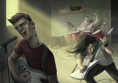 rock-band-jpg