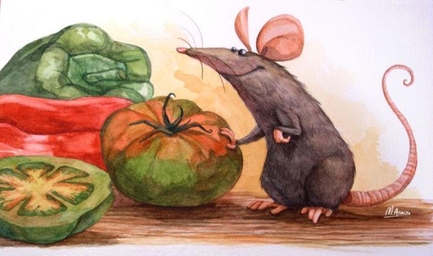 rat in the kitchen.jpg