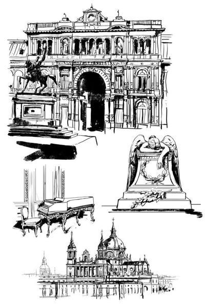 monuments-jpg