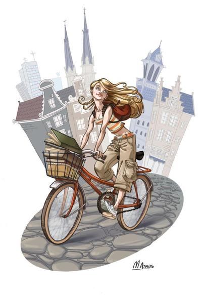 girl-on-bike-jpg