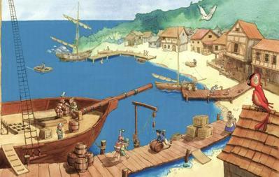 pirate-port-jpg