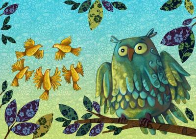 owl-birds-jpg