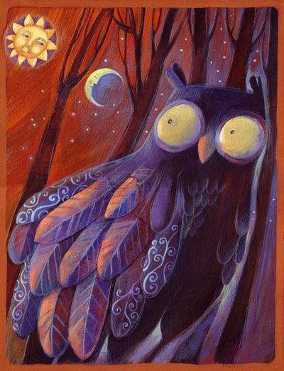 owl-jpg-17