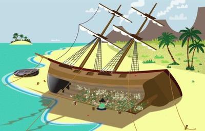 paul-nicholls-pirate-beach-ai