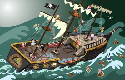 pirates6-pdf