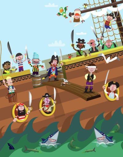 pirates-pdf