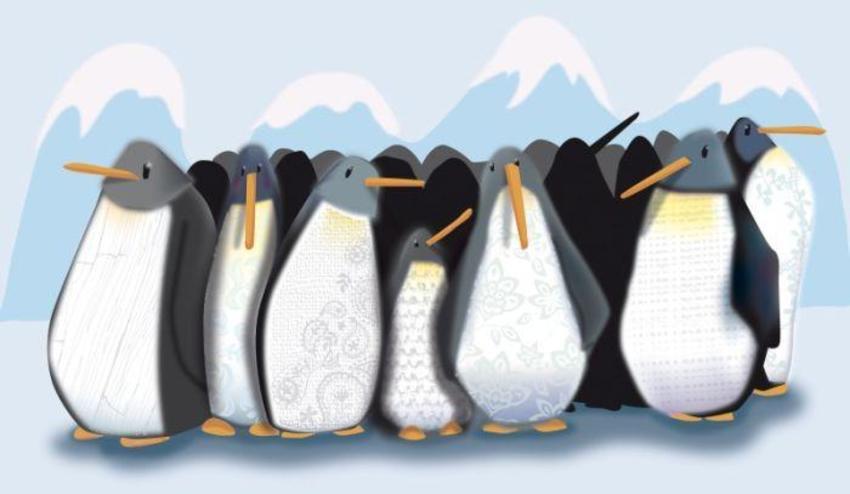 penguins.tif