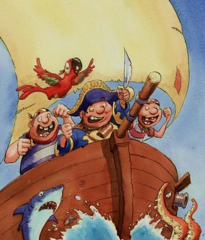 pirates-ship-jpg