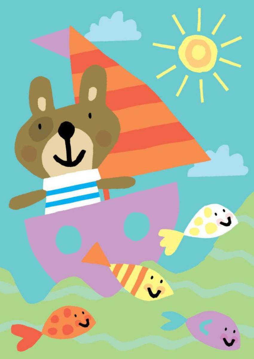 bear_in_a_boat-01.jpg