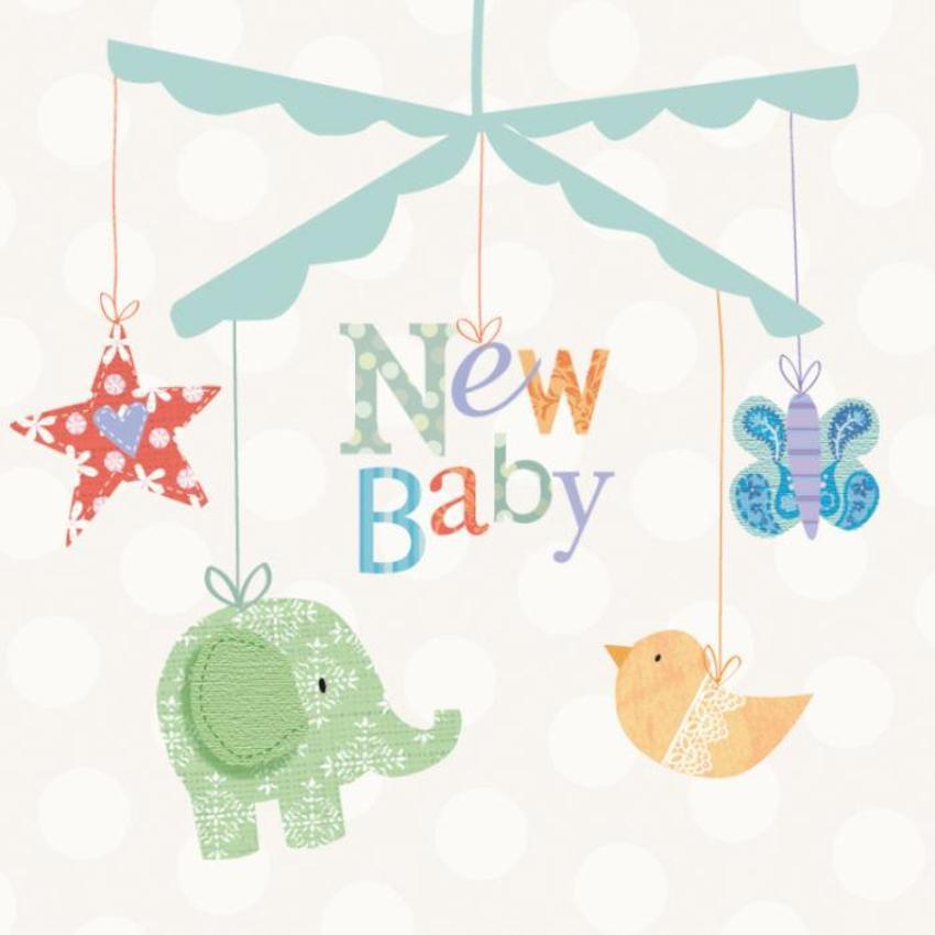 new baby.jpg