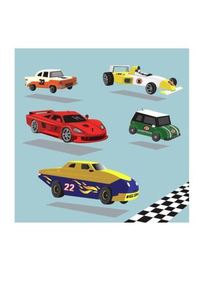 racing-cars-card-ai