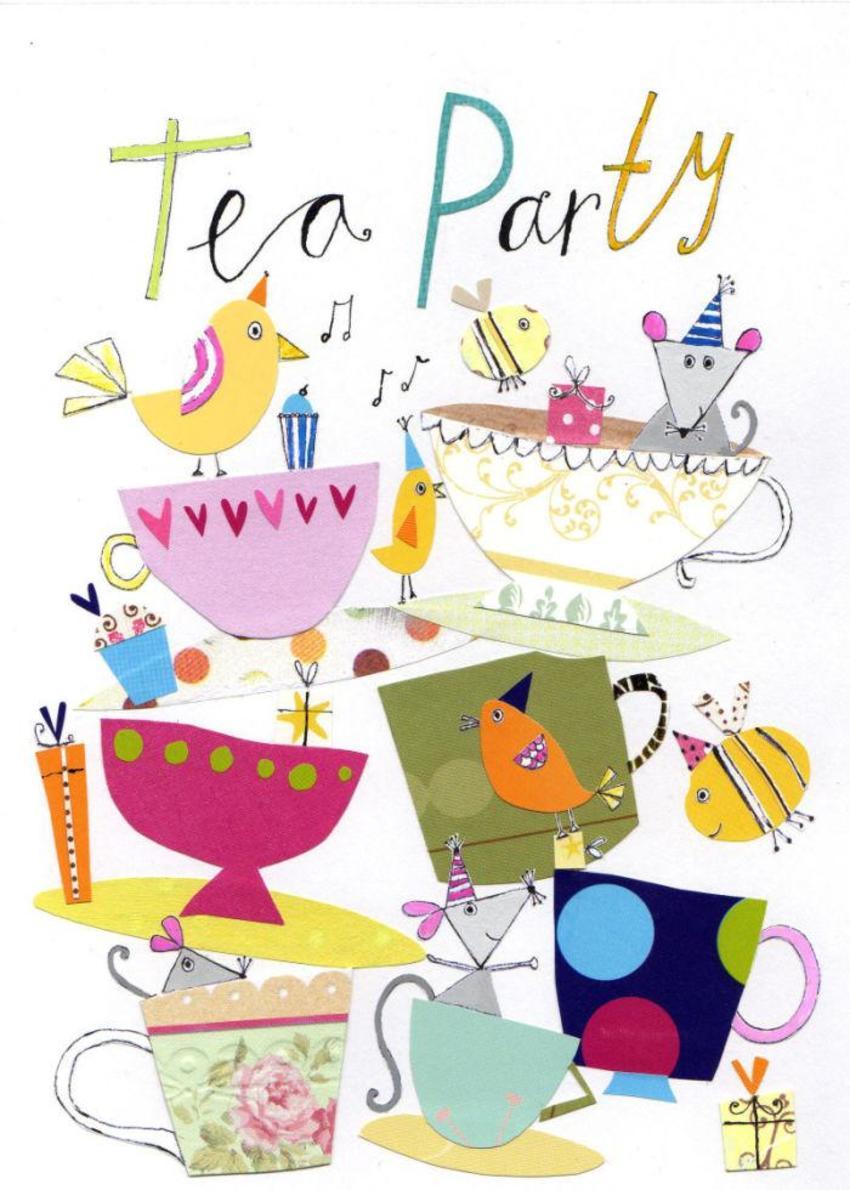 Available - PT Tea Party.jpg
