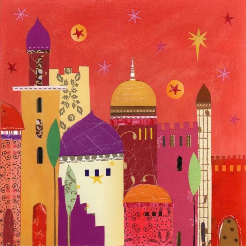 PT - Bethlehem.jpg