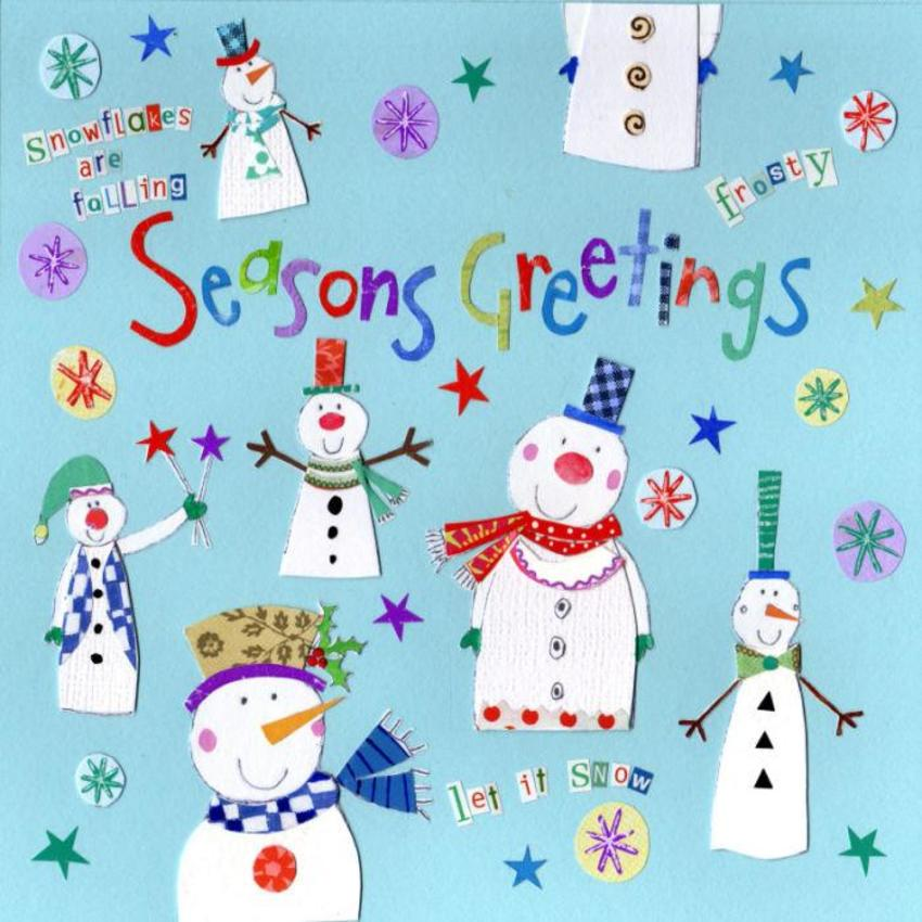 PT Jodds sold 5 years world greeting card snowmen.jpg