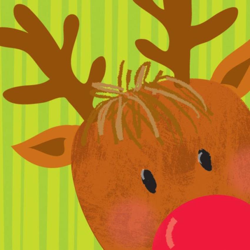 reindeer close.jpg